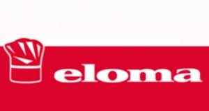 Eloma