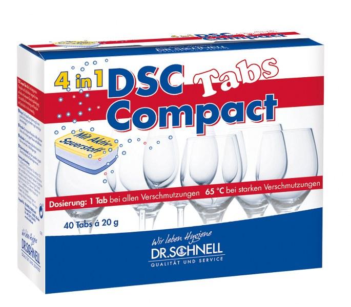 DSCCompact_40TabsA20g_685x600