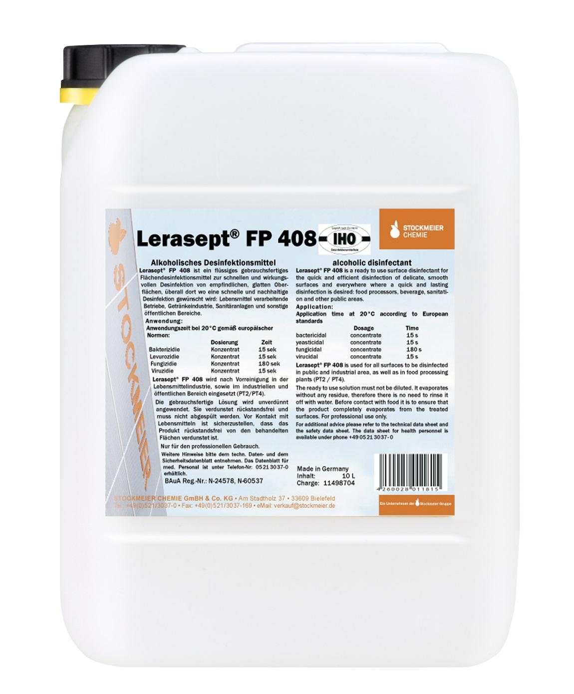 Lerasept_FP408_10lit