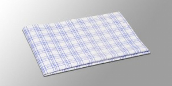 http://veedik.net/assets/public/files/product/388/Tea_Towel_320x213.jpg