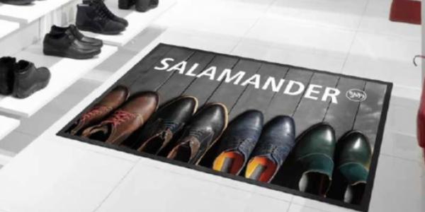http://veedik.net/assets/public/files/product/394/shoes.jpg