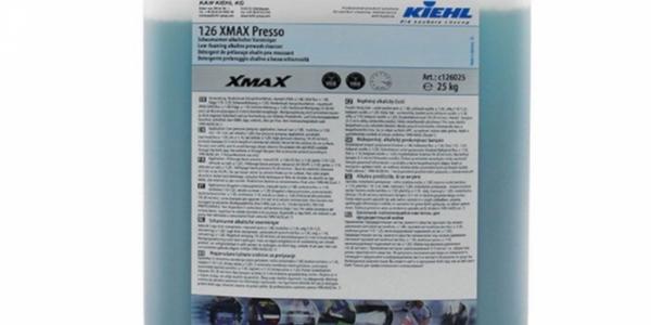 http://veedik.net/assets/public/files/product/410/126xmax.jpg